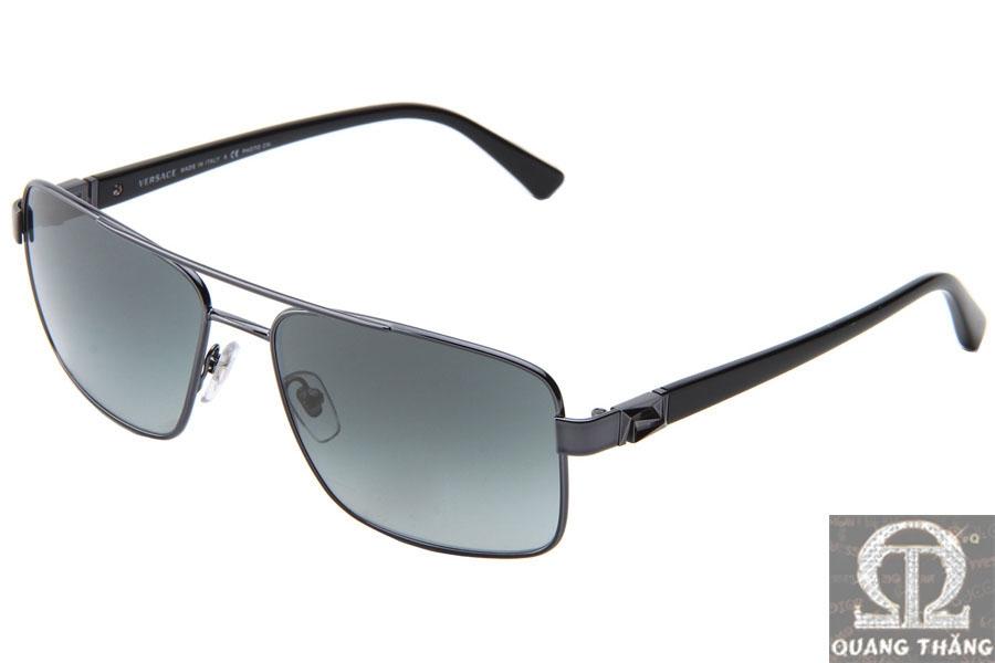 Versace VE 2141 Gray