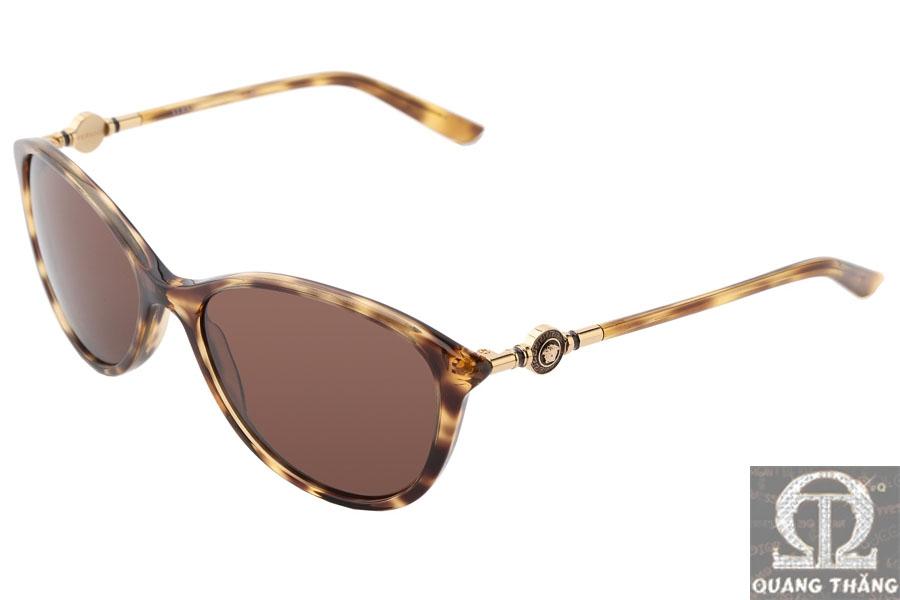 Versace VE 4251 Brown