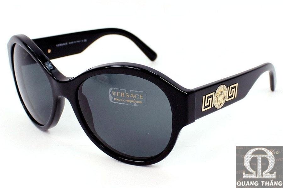 Versace VE 4254 GB1 87