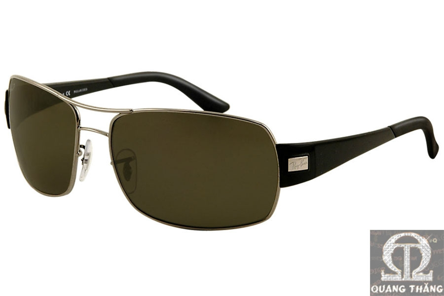 Rayban RB3426 004 9A