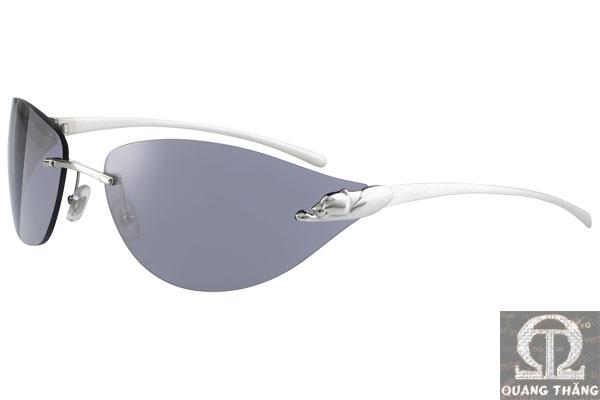 Cartier sunglasses T8200614