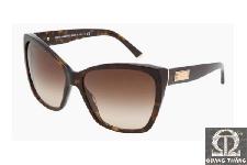 Dolce & Gabbana DG4111 502/13