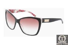 Dolce & Gabbana DG4111 17918D