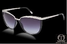 Dolce & Gabbana DG2096 061/8G