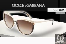 Dolce & Gabbana DG2096 466/13