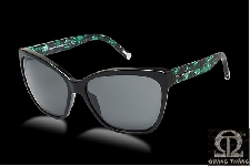 Dolce & Gabbana DG4114 1855/87 Black/Grey