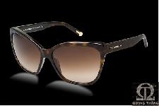 Dolce & Gabbana DG4114 502/13