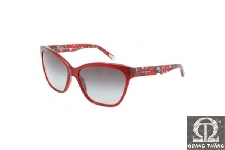 Dolce & Gabbana DG4114 1854/8G