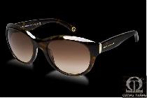 Dolce & Gabbana DG4128 502/13