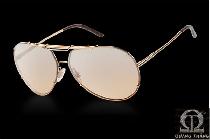 Dolce & Gabbana DG2075 024/6V