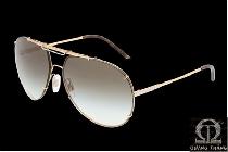 Dolce & Gabbana DG2075 034/3D