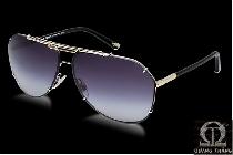 Dolce & Gabbana DG2102 05/8G
