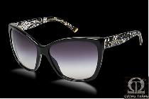 Dolce & Gabbana DG4111M 1891/6G