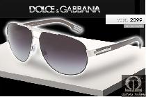 Dolce & Gabbana DG2099 1083/T3