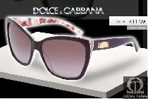 Dolce & Gabbana DG4111M 1792/8H