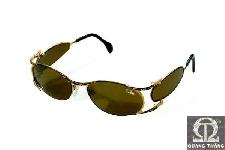 Cazal Sunglasses Cazal 997