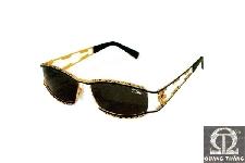 Cazal Sunglasses Cazal 990