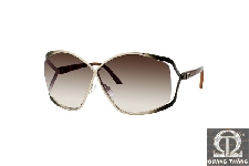 Very Dior/S - Christian Dior sunglasses