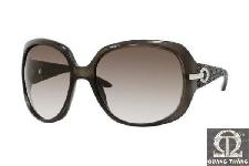 Myladydior 3/S - Christian Dior sunglasses