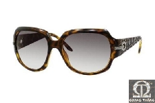 Myladydior 1/S - Christian Dior sunglasses