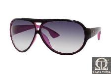 Emporio Armani 9764/S - Emporio Armani sunglasses