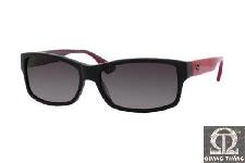Emporio Armani 9754/P/S - Emporio Armani sunglasses