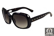 Fendi FS5097, Fendi Sunglasses, FS5097 SELLERIA