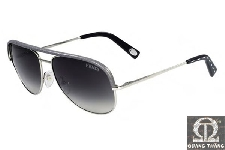 Fendi FS5096L, Fendi Sunglasses, FS5096L SELLERIA