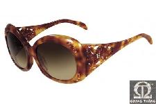 Fendi FS5091, Fendi Sunglasses, FS5091 ETHNIC
