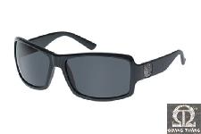Guess GU 6561 - Guess sunglasses