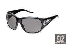 Just cavalli JC218S - Just Cavalli sunglasses