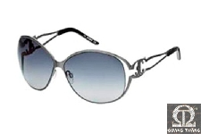 Just cavalli JC217S - Just Cavalli sunglasses