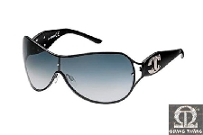 Just cavalli JC216S - Just Cavalli sunglasses