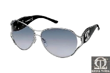 Just cavalli JC215S - Just Cavalli sunglasses