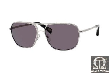 Marc Jacobs 352/S - Marc Jacobs sunglasses