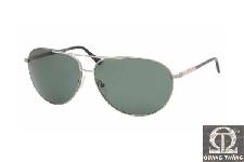 SPS52L Prada sunglasses