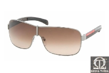 SPS52I Prada sunglasses
