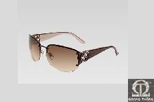 Gucci GG 2880/S