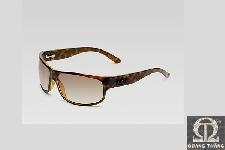 Gucci GG 1626/S