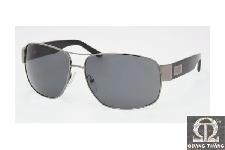 SPR61L Prada sunglasses