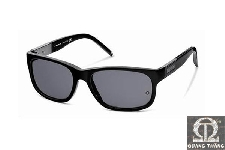 Mont Blanc MB278S 01A