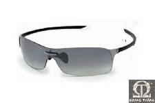 Squadra 5508 - Tag Heuer sunglasses