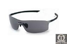Squadra 5507-Tag Heuer sunglasses