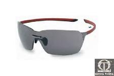 Squadra 5506 - Tag Heuer sunglasses