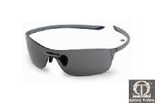 Squadra 5505 - Tag Heuer sunglasses