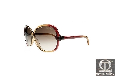 FT0163 - Tom Ford sunglasses