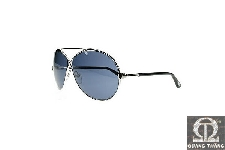 FT0154 - Tom Ford sunglasses