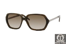 Yves Saint Laurent 6322/S