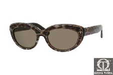 Yves Saint Laurent 6319/S
