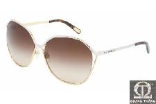 Dolce & Gabbana DG 2091